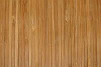 Бамбуковые обои, темные, нелак. BW 101 п.5 мм, высота рул.1,5 м