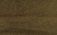 Мебельный флок ткань WR бронз