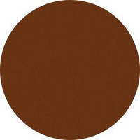 J-планка (стартовая) BudMat / БудМат 3м коричневый Польша
