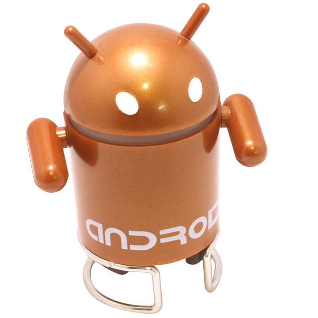 Портативная Колонка Android Инструкция