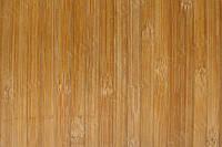 Бамбуковые обои, темные, нелак. BW 101 п.12 мм, высота рул.0,9 м
