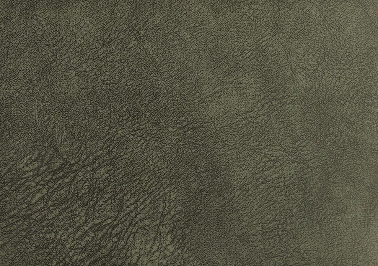 Ткань для обивки мебели флок ткань WR majer