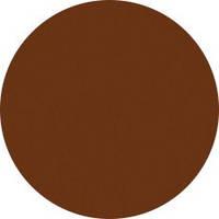 H-планка (соединитель) BudMat / БудМат 3м коричневый Польша