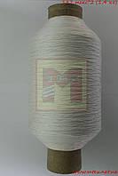 Нить капроновая 1,5 кг рыболовная 187*2(0,95мм) крученая полиамидная
