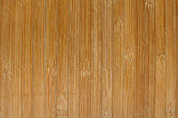 Бамбуковые обои, темные, нелак. BW 101 п.12 мм, высота рул.2,5 м