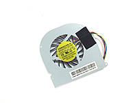 Вентилятор для ноутбука Asus F82A series, 4-pin (ver.1)