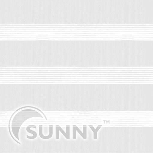 """Рулонная штора """"День-Ночь"""" DN-Bahana 118, фото 1"""
