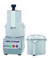 Кухонный процессор R211 XL Robot Coupe