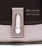 Mark Jacobs West End Jane – женская сумочка на плечо сезона осень-зима 2016\2017
