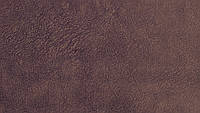 Мебельная ткань флок WR PURPLE