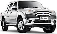 Тюнинг , обвес на Ford Ranger (2006-2012)