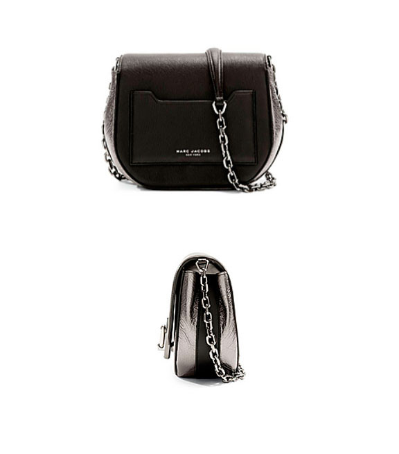 Mark Jacobs West End Jane Shoulder Bag