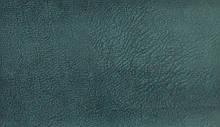Мебельный флок ткань WR PETROL