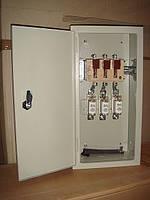 Ящик  ЯРП-100