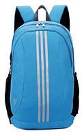 Рюкзак Adidas Direct