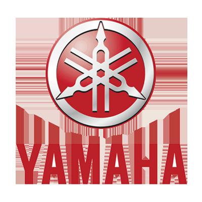 Мотозапчасти для скутеров Yamaha