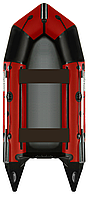 Лодка моторная Aquastar C-360