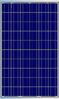 Солнечные панели AMERISOLAR AS-6P30 250W