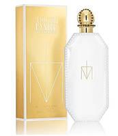 Женская парфюмерная вода Truth or Dare MADONNA