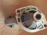 Носок стартера Заз 1102 1103 таврия славута сенс sens н.о. Электромаш (265.3708.400 АЛ35), фото 4