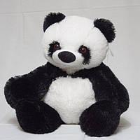 Панда 135 см. Мягкая игрушка. Панда плюшевая. Плюшевая панда. Панда в подарок. Подарок. Мягкий подарок.