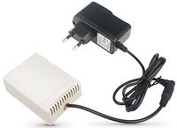 Радиоуправляемое 4-х канальное реле SA110-4CH