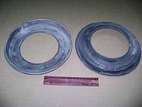 Диафрагма вакуумного усилителя ВАЗ 2110, ВАЗ 2111, ВАЗ 2112