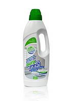 Aura Fresh-Универсальное моющее средство для уборки дома(Тианде,1000мл)