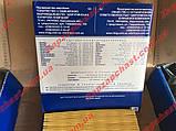 Фильтр воздушный Lanos Ланос Sens Сенс Промбизнес, фото 3