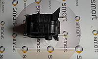 Корпус распределения воздуха печки Smart ForTwo 450
