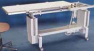 Стол хирургический ветеринарный многофункциональный OP-SYSTEM