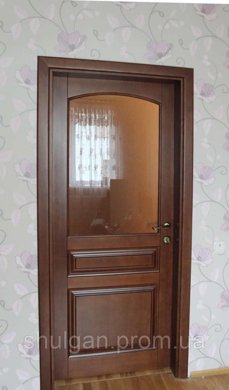 дешевые входные двери со створкой