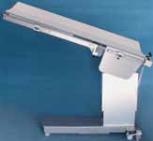 Стол хирургический ветеринарный для работы с мобильными рентген аппаратами AERON