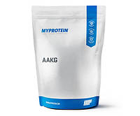 AAKG 500 g unflavoured