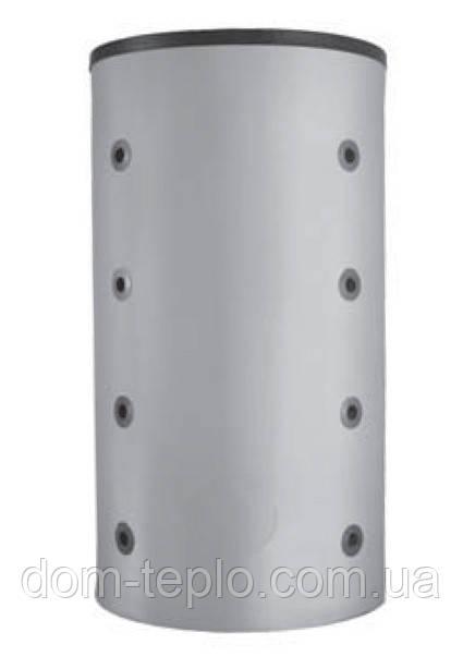 Буферная емкость Roda RBE-1500