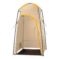 Кемпинг WC Tent Тент для туалета и душа (Кемпинг)