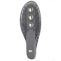 Led светильник уличный консольный Brille LED-605/120W IP65 холодный свет