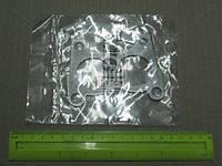 Прокладка коллектора EX NISSAN (Ниссан) (пр-во Elring)
