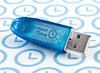 Электронный ключ Guardant Time с часами реального времени- защита программного обеспечения