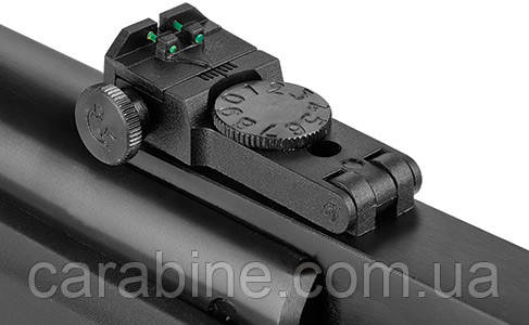 прицельная планка Hatsan Striker AR