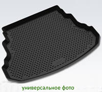 Коврик в багажник CHRYSLER 300C, 2012-> сед. (NOVLINE)