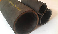 Рукава и муфты прокладочной конструкции. (дюриты) ТУ 005 6016-87