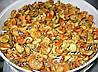 Электросушилка для овощей и фруктов бытовая «Ротор» (20л., 5 секций), фото 2