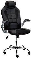 Офисное кресло Calviano Sport