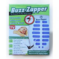 Устройство для уничтожения комаров Buzz Zapper, фото 1