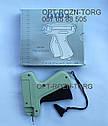 Игольчатый пистолет для бирок, фото 2