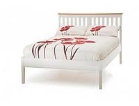 Деревянная кровать Грейс лайт