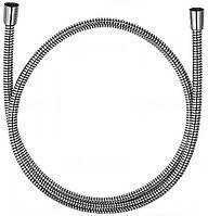 Душевой шланг-Suparaflex 1250 мм Kludi(6106105-00)хром