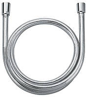 Душевой шланг-Suparaflex 1600 мм Kludi(6106205-00)хром