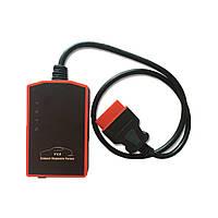 Беспроводной Wi-Fi автосканнер VCS Super Scanner